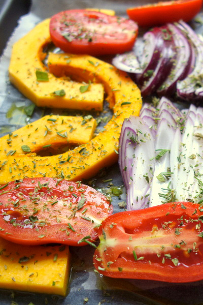 teglia-di-verdure